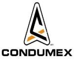 CONDUMEX