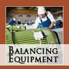 balequipment