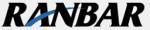 ranbar_logo