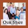 staff_cut