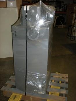 74 Crown Winding Machine Single Phase pic.2
