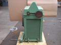 121 Potter Rayfield-#11279 WV Manual HD Winding Machine. 5